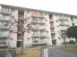 厚生年金住宅B棟の画像