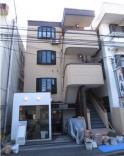 南昭和町タムラビルの画像