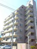 ベルドゥムール越谷茜町の画像