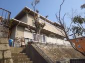神戸市東灘区本山北町4丁目の中古一戸建の画像