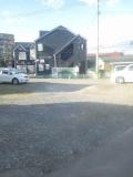 清水沼T・Y駐車場の画像