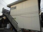 川口市西青木3丁目のアパートの画像