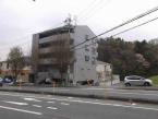 三田市南が丘2丁目のマンションの画像