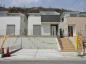 神戸市灘区篠原伯母野山町3丁目の新築一戸建の画像