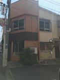 東京都練馬区旭町3丁目の店舗一部の画像
