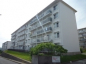 青山台住宅の画像