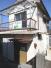 神戸市垂水区泉が丘3丁目の中古一戸建の画像