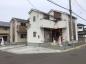 東松島市 赤井第7の画像