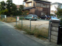 弘駐車場の画像