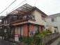 加古郡播磨町宮西1丁目の売地の画像