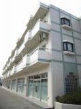 仙台市若林区大和町4丁目の店舗事務所の画像