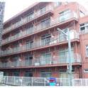 立町第三ビルの画像