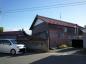 遠田郡涌谷町字新町裏の売地の画像