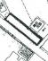 加古郡播磨町古宮土地の画像