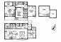 加古郡播磨町古田全3区画3号棟新築戸建の画像