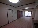 神戸市兵庫区西橘通1丁目のマンションの画像