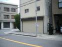 大阪市大正区三軒家東4丁目の倉庫の画像