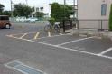小澤駐車場の画像