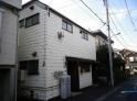 中島住宅‐2の画像