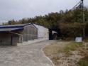 宇原倉庫の画像