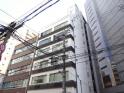 大阪市中央区南船場1丁目の店舗一部の画像