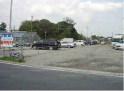 八幡浅井駐車場の画像