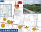 加美郡加美町城生字前田の売地の画像