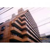 仙台市青葉区五橋2丁目のマンションの画像