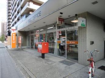 仙台五橋郵便局まで177m