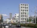 神戸市灘区記田町5丁目の店舗一部の画像