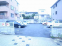 神戸市灘区六甲町4丁目の駐車場の画像