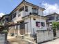 姫路市余部区上川原の中古一戸建の画像