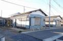 筧田勝男住宅(8号)の画像