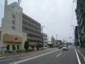 尼崎市南塚口町1丁目の事務所の画像