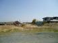 遠田郡涌谷町字渋江の売地の画像