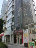 松屋町筋1階店舗の画像