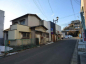 尾島町店舗の画像