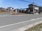 鶴ヶ島市大字太田ヶ谷の売地の画像