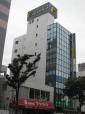 カドヤ第3ビルの画像