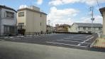 清水沼石川駐車場の画像