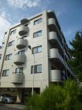 和光市本町のマンションの画像