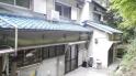 吉川貸家 南棟の画像