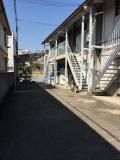 吉川文化の画像