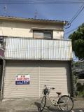 尼崎市久々知1丁目の住宅付店舗戸建の画像