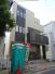 今津野田町 新築戸建の画像
