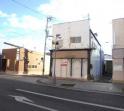 大崎市古川台町の店舗一部の画像