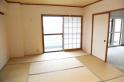 昭和マンション千石町の画像