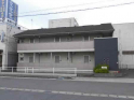 レセンテ東新町の画像