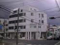 旭コアビルA棟の画像