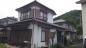 秩父郡東秩父村大字安戸の中古一戸建の画像